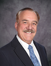 James W. Prasch : Sr. Commercial Title Officer, Ticor Title Company of California