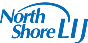 North Shore LIJ