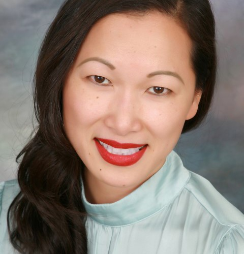 Thuy Turner : COO, Healthcare Property Advisors